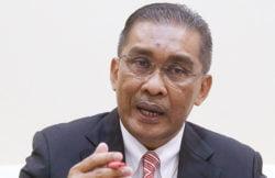 Pas sokong Umno tidak desak PRU-15