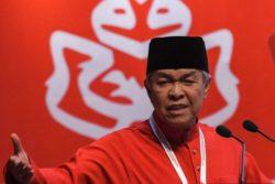 PN ada majoriti tidak benar, surat akuan MP tambahan dihantar kepada Agong