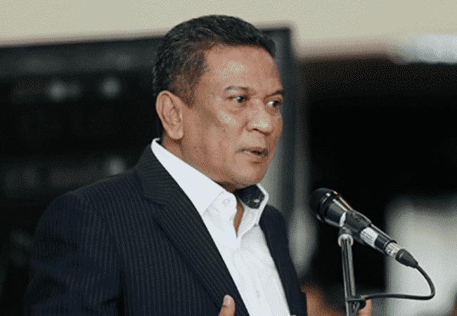 Empat ciri Pas parti tidak berintegriti, kata Prof Agus