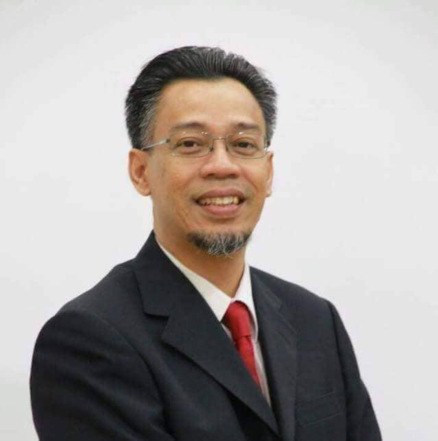 Lebih baik Muhyiddin angkat bendera putih, kata AMANAH Pulau Pinang