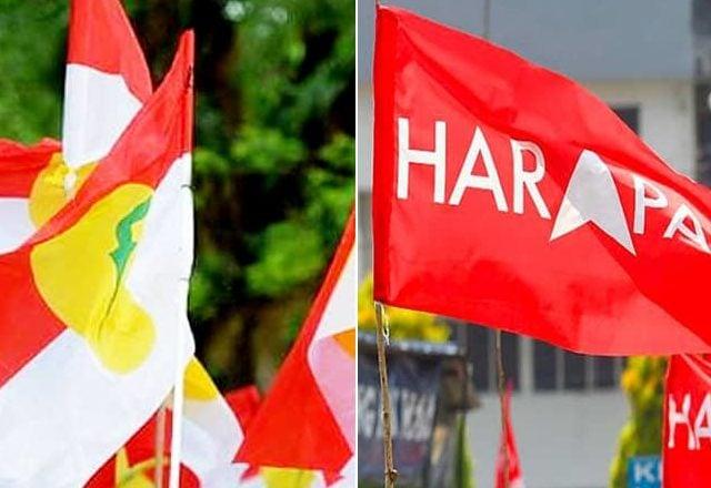 Kerjasama PH-Umno: Bakal jadi kenyataan atau sekadar angan-angan?