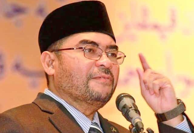 Pandora Papers: Kenapa pejuang Melayu, Islam diam bila trilion ringgit hilang