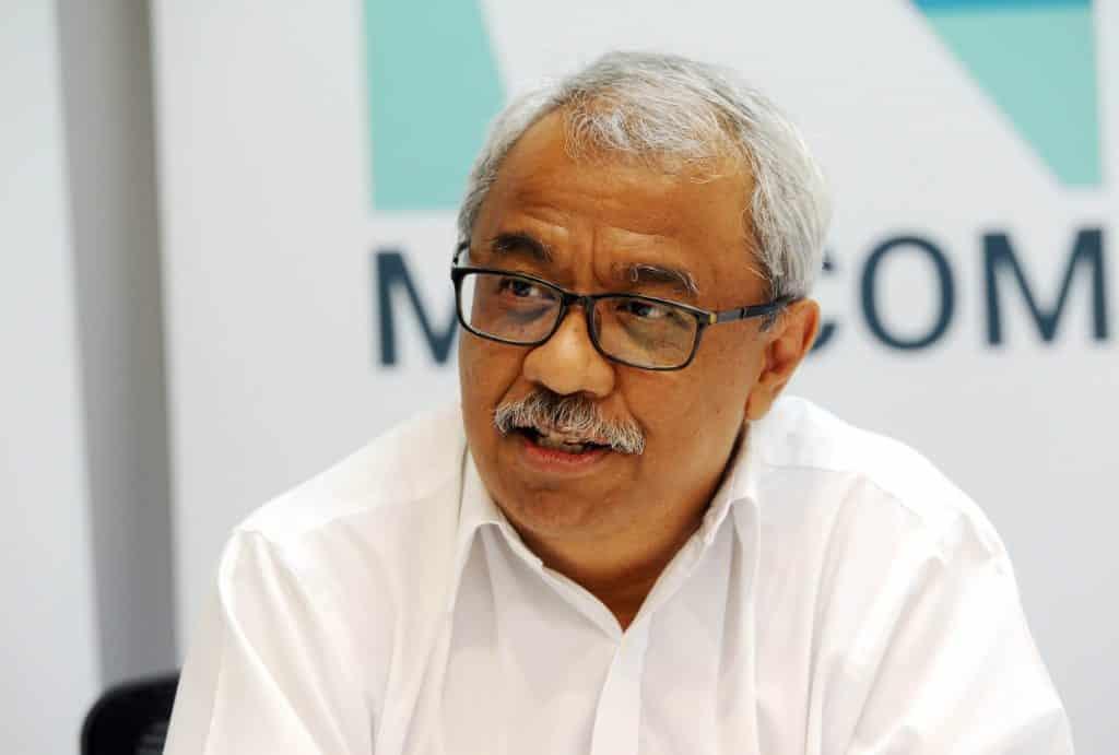 Ekonomi Malaysia jadi semakin domestik, kata pakar