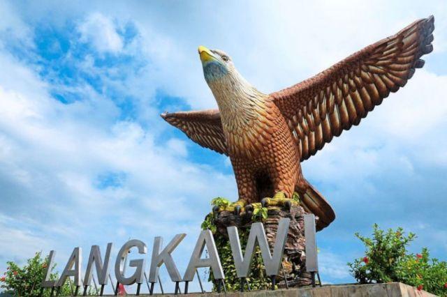 113 kes baharu Covid-19 di Langkawi, tiada pelancong dijangkiti