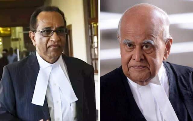 Benarkah FIAT pendakwa kes Najib telah ditarik balik?