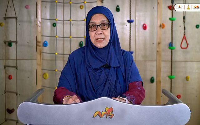 Kerajaan Selangor tandatangan kerjasama pintar dengan UM